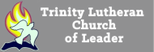 Trinity Lutheran Church of Leader